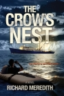 The Crow's Nest Cover Image