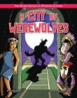 A City of Werewolves Cover Image