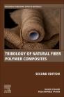 Tribology of Natural Fiber Polymer Composites Cover Image