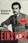 Essays in Science Cover Image