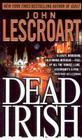 Dead Irish Cover Image