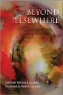 Beyond Elsewhere Cover Image