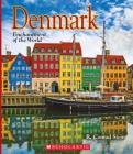 Denmark (Enchantment of the World) (Library Edition) Cover Image