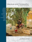 Literature and Composition Cover Image