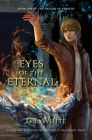 Eyes of the Eternal Cover Image