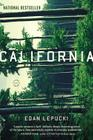 California: A Novel Cover Image