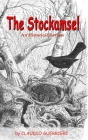 The Stockamsel: An Historical Review Cover Image