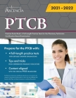 PTCB Practice Exam Book: 4 Full-Length Practice Tests for the Pharmacy Technician Certification Board Examination Cover Image