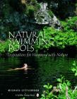 Natural Swimming Pools: (Schiffer Design Books) Cover Image