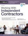 Working with Independent Contractors Cover Image