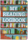 My Reading Logbook Cover Image