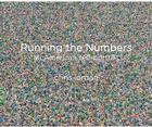 Running the Numbers: An American Self-Portrait Cover Image