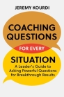 Coaching Questions for Every Situation Cover Image