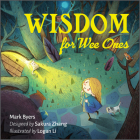 Wisdom for Wee Ones Cover Image