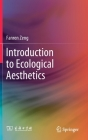 Introduction to Ecological Aesthetics Cover Image