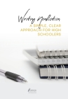 Writing Nonfiction: A Simple, Clear Approach for High Schoolers Cover Image