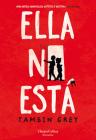 Ella no esta (She's Not There - Spanish Edition) Cover Image