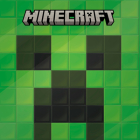 Beware the Creeper! (Mobs of Minecraft #1) (Pictureback(R)) Cover Image