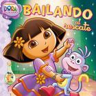 Bailando al rescate (Dance to the Rescue) Cover Image