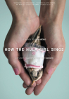How the Hula Girl Sings Cover Image