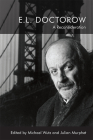 E.L. Doctorow: A Reconsideration Cover Image