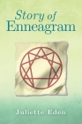 Story of Enneagram Cover Image