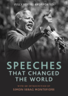 Speeches that Changed the World Cover Image