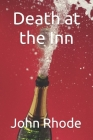 Death at the Inn Cover Image