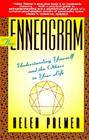The Enneagram Cover Image
