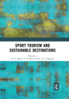 Sport Tourism and Sustainable Destinations Cover Image