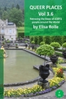 Queer Places: Eastern Europe Cover Image