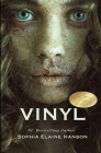 Vinyl: Book One of the Vinyl Trilogy Cover Image