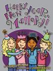 #12 Happy New Year, Mallory! Cover Image
