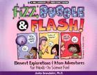 Fizz, Bubble, & Flash Cover Image