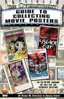 The Overstreet Guide to Collecting Movie Posters (Overstreet Guide to Collecting SC #4) Cover Image