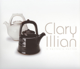 Clary Illian: A Potter's Potter Cover Image