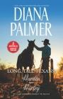 Long, Tall Texans: Harden/Harley (Long Tall Texans) Cover Image