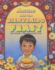 Arturo and the Bienvenido Feast Cover Image