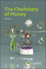 The Chemistry of Money Cover Image