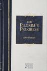 The Pilgrim's Progress (Hendrickson Classics) Cover Image