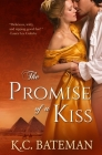 The Promise Of A Kiss Cover Image
