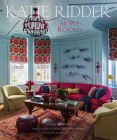 Katie Ridder: More Rooms Cover Image