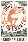 Tooth of the Covenant (American Novels) Cover Image