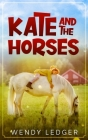 Kate and the Horses Cover Image