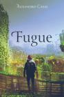 Fugue Cover Image