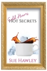 Cold Hearts/Hot Secrets Cover Image