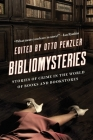 Bibliomysteries Cover Image