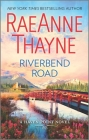 Riverbend Road: A Clean & Wholesome Romance (Haven Point #4) Cover Image