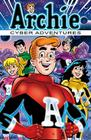 Archie: Cyber Adventures Cover Image