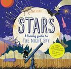 Stars: A Family Guide to the Night Sky (Discover Together Guides) Cover Image